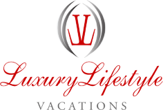 Luxury Lifestyle Vacations