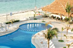 Desire Resort - All inclusive Adults Only